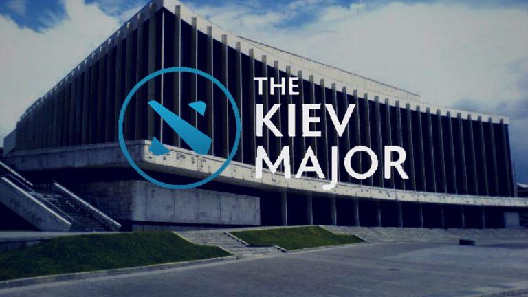 national-palace-of-arts-kiev-major
