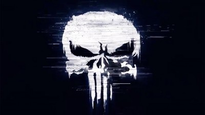punisher-netflix-3