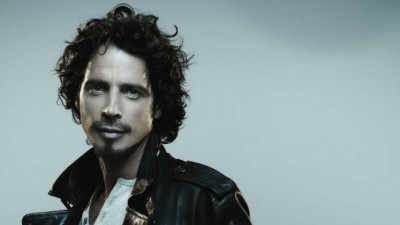 Morre-a-lenda-do-rock-Chris-Cornell