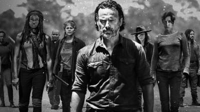the-walking-dead-7-temporada-rick