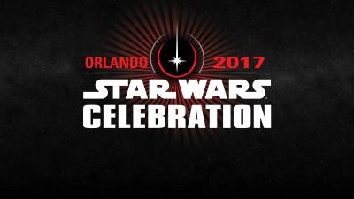star-wars-celebration-2017