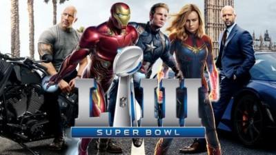 Super-Bowl-2019-Trailers-770x405